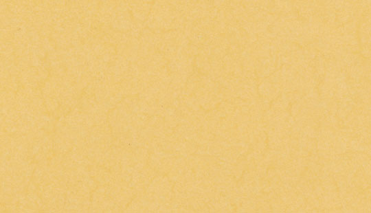 F 751 Тропика ваниль