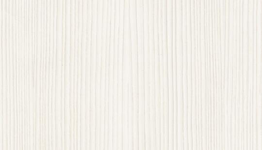 H 1424 Вудлайн кремовый