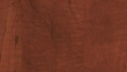 H 1951 Кальвадос красно-коричневый