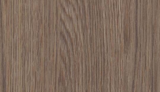 H 3304  Дуб Шато серый перламутровый