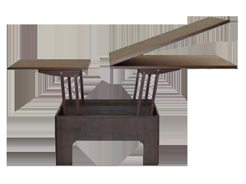 фурнитура стола трансформера