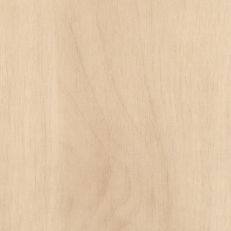 AVK - Изготовление мебели под заказ в Харькове. Фасады мдф Жемчуг Текстура