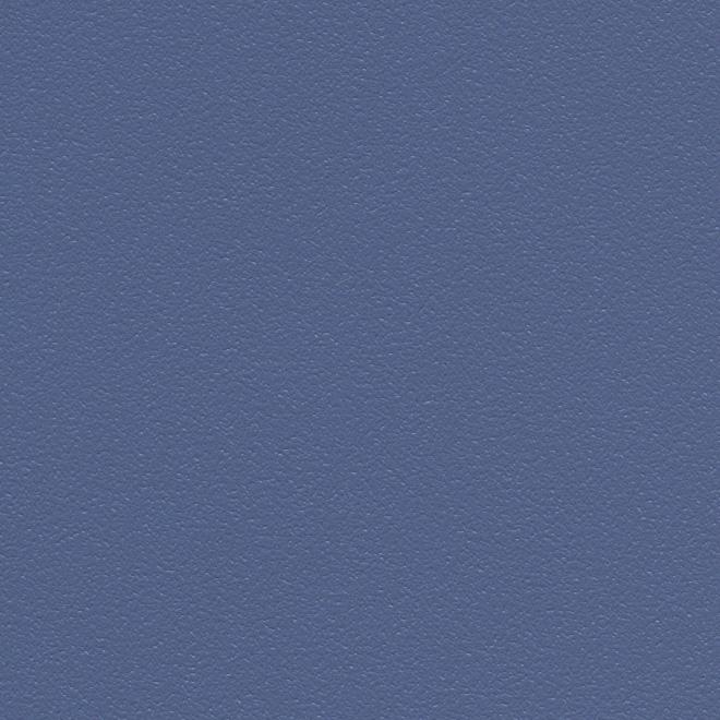 мдф Небесно-голубой
