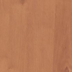 мдф Ольха медовая дверная DE-8046-5
