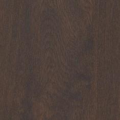 мдф Дуб бронзовый дверной DE-92155-15
