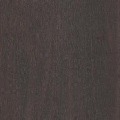 мдф Орех темный дверной DE-98037-10
