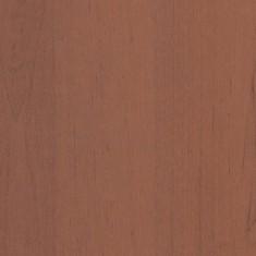 мдф ольха янтарная ALD 0902-0,5