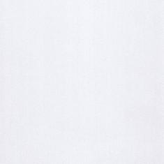 мдф >белый перламутр WHP01_21