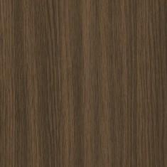 мдф бронзовое дерево глянец 710-9