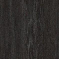 мдф черный орех глянец CL-110
