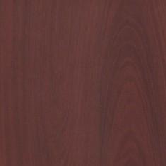 мдф Дерево красное MBP 9022-5