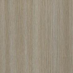 мдф дерево серебрянное глянец 710-2