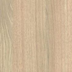 мдф дуб белёный Т-7502