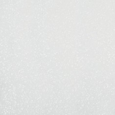 мдф галактика белая WHITE SPARKLE