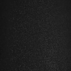 мдф галактика черная BLACK SPARKLE