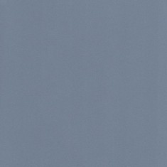 мдф голубой графит BLU01_101C