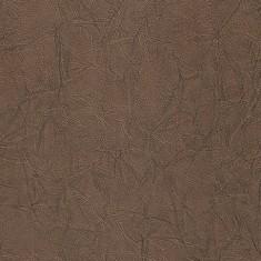 мдф кожа бронзовая TRP 7700-251