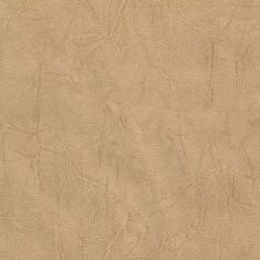 мдф кожа золотая TRP 7702-251