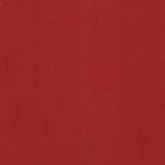 мдф лилия красная глянец 702-5