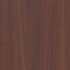 мдф Орех лесной MBP 4104-1