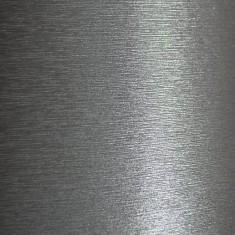 мдф металлик MTL01_003BK