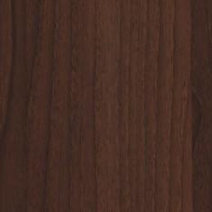 мдф орех белоцерковский глянец MW.2603.002-0,45