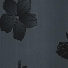 мдф орхидея темная глянец 944-3