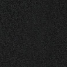мдф тетрис черный глянец 703-3
