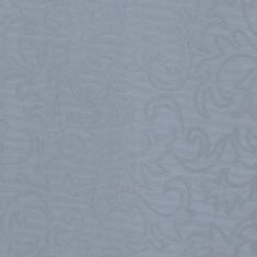 мдф узор графитовый глянец 716-6
