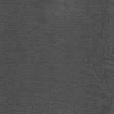 мдф узор коричневый глянец 716-588