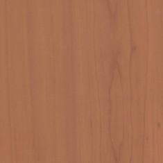 мдф вишня Сакура MBP2072-41