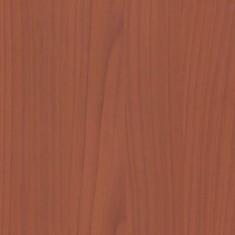 мдф вишня Сакура темная MBP 2072-41