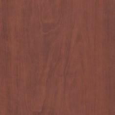мдф вишня текстурная CHY0402_23