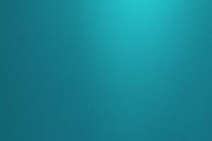 пластик 1067 голубая лагуна
