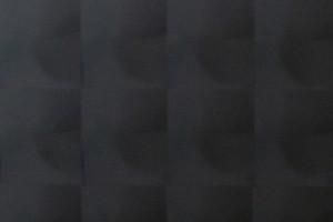 пластик 13190 — Голографика
