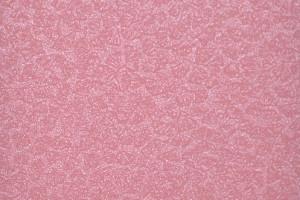 пластик 2006 мотыль розовый