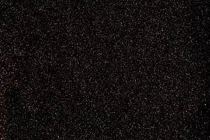 пластик 2042 черный жемчуг