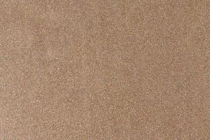 пластик 2044 песчаный жемчуг