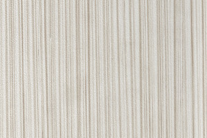 пластик 3099 древесный капучино
