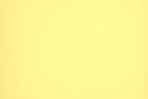 пластик 3113 светло желтый