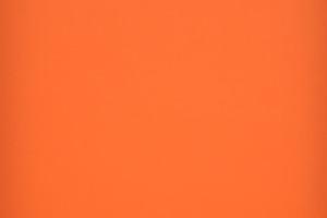 пластик 3118 апельсин
