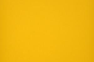 пластик 3127 желтый помидор
