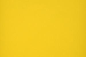 пластик 3128 лимон