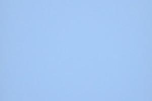 пластик 3134 небесно-голубой