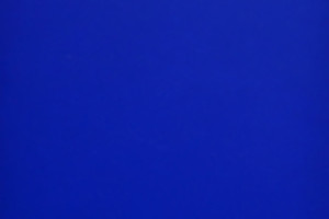 пластик 3135 ультра-синий