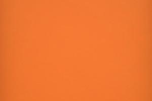 пластик 3138 морковный