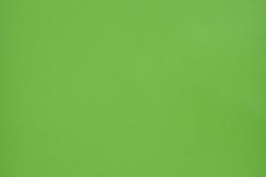 пластик 3144 сочный зеленый