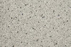 пластик 5011 соль-перец