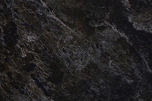 пластик 5057 мрамор черный