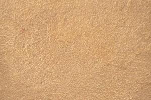 пластик 5434 песчаник